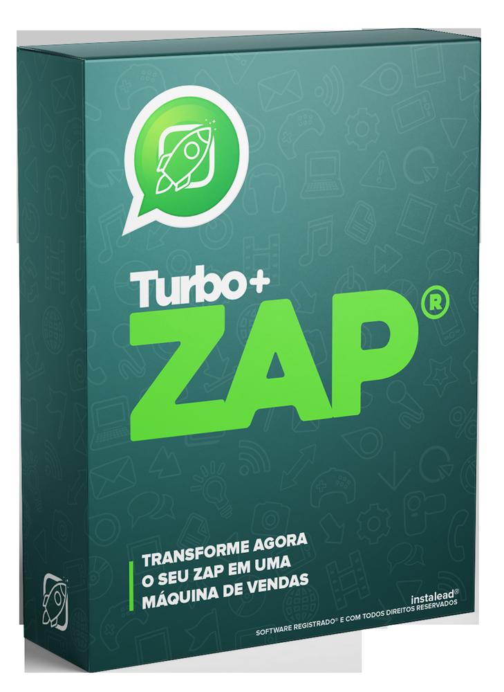 ZapTurbo-box.png