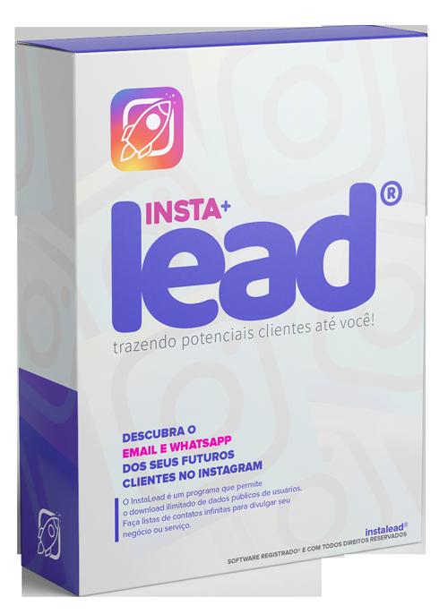 INSTA_LEAD_BOX-3
